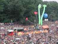 love-parade-2002-6