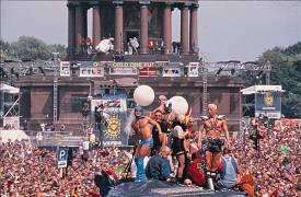 _love_parade__Berlin_1998