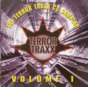 terror traxx