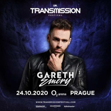 Gareth-Emery-@-Transmission-2020-Prague