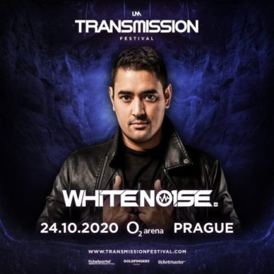 Whiteno1se-@-Transmission-Prague-2020