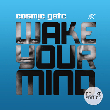 Cosmic-Gate---Wake-Your-Mind-Deluxe-Edition