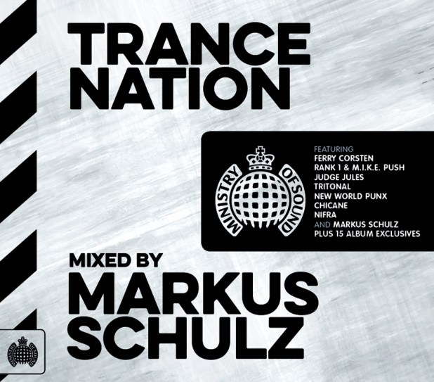 Trance-Nation-Markus-Schulz