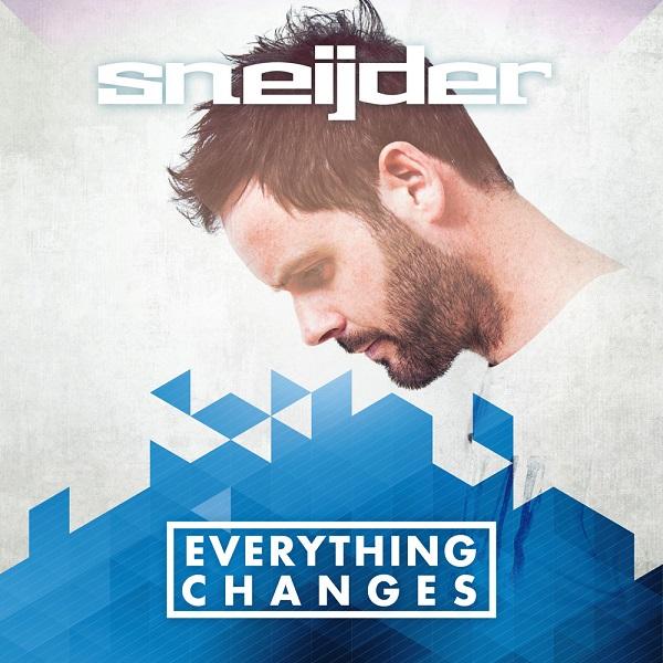 Sneijder---Everything-Changes