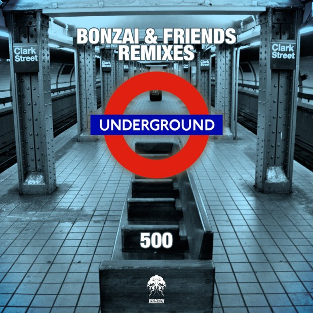Bonzai-&-Friends---500---Remixes-(Bonzai-Progressive)