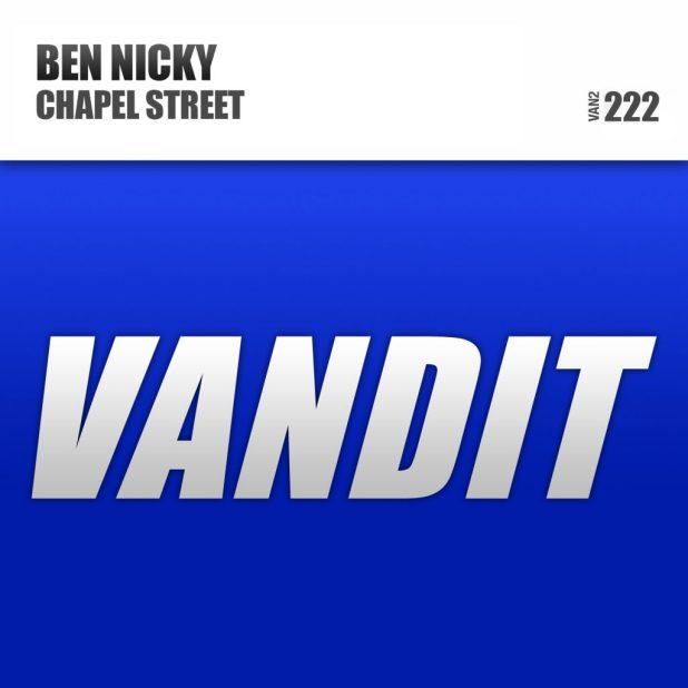 ben-nicky-chapel-street-original-mix-16bit-master