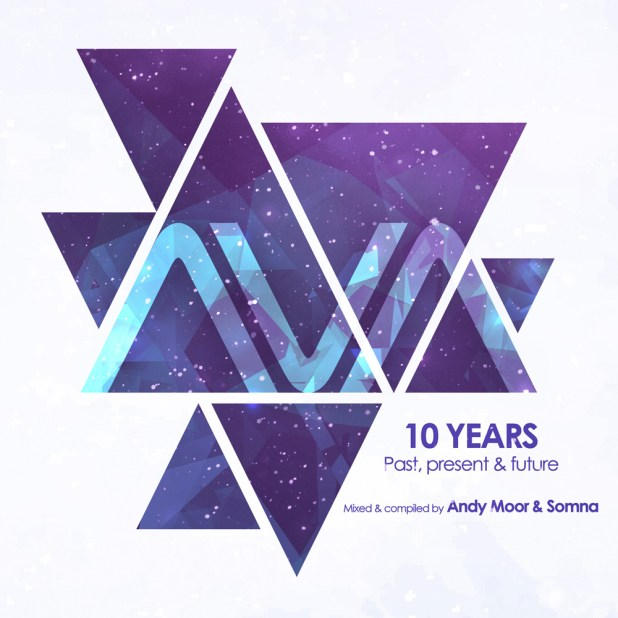 andy-moor-_-somna-ava-10-years-present-_-future-1-continuous-mix
