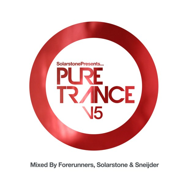solarstone-presents-pure-trance-v-mixed-by-solarstone-sneijder-forerunners