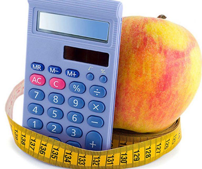 pierde feminina de grasimi trebuie să piardă în greutate sănătate sănătoasă