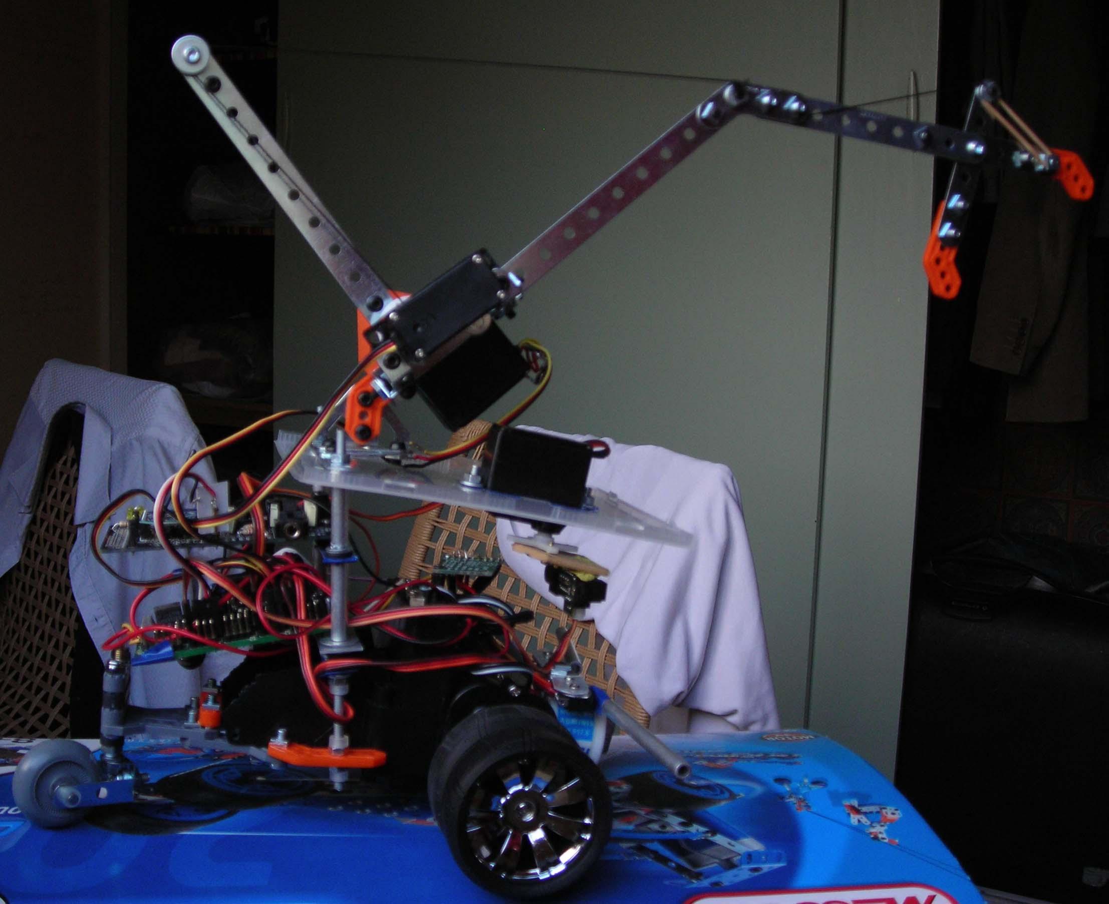 BasicAtomWirelessRobot2
