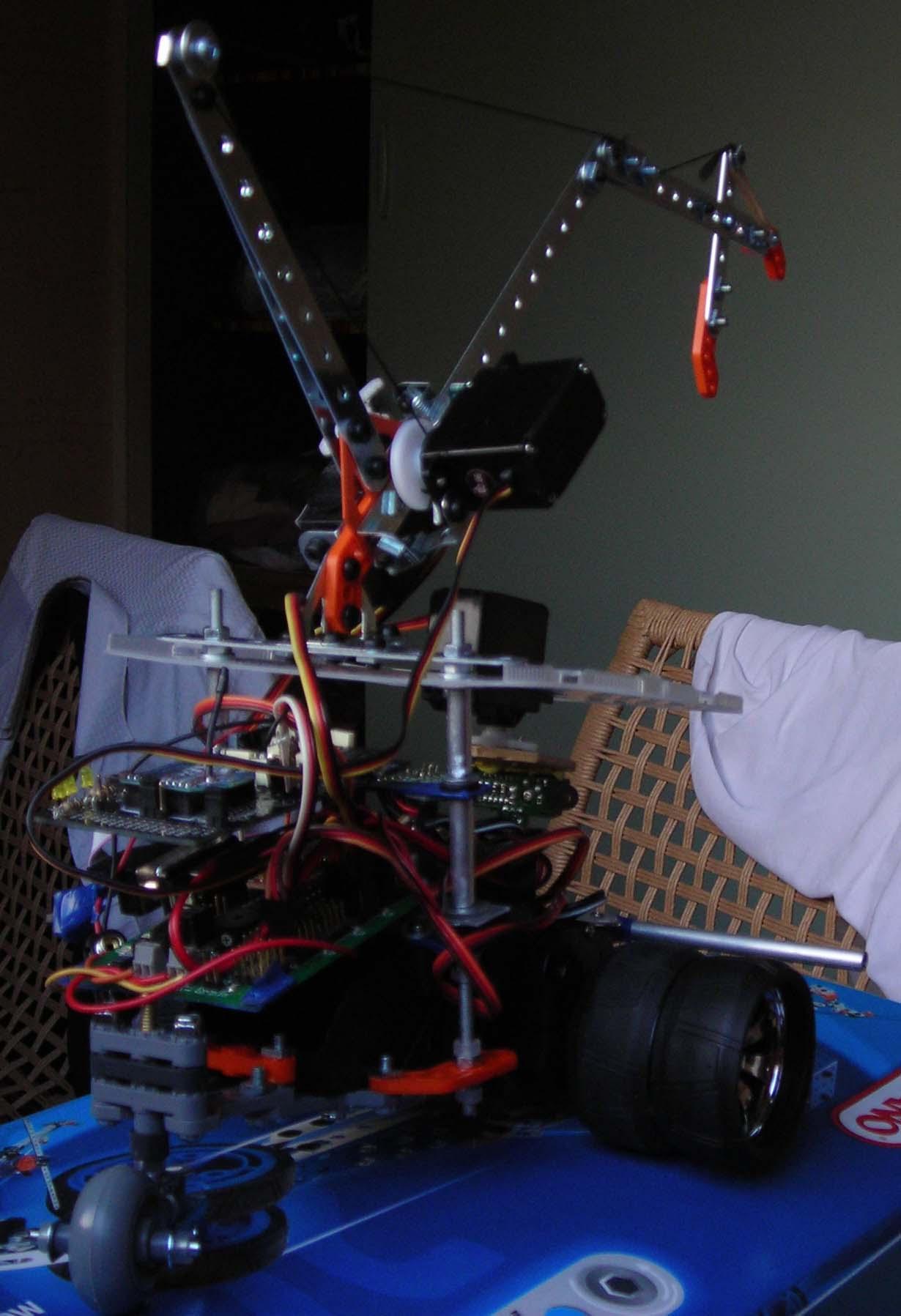 BasicAtomWirelessRobot3