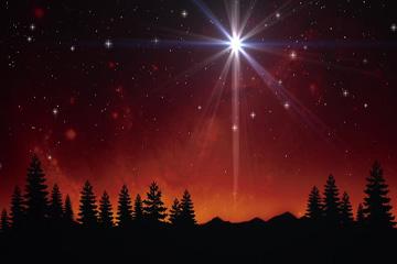 Đêm Thánh Vô Cùng
