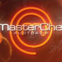 Masterchef Australia - Recipes, opinions and more...