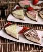 323d7-cheesecakenobake201-foodgawker