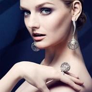 Bộ trang sức Mỹ quyền lực - bộ trang sức vàng trắng cao cấp (5)