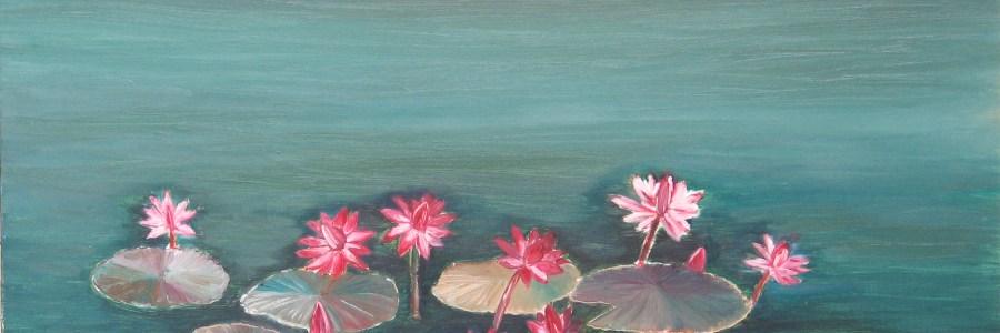 tranh Thanh Hăng
