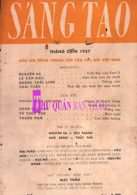 ST-9-1957