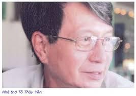 Nhà thơ Tô Thùy Yên,  Sáng Tạo và Hậu Sáng tạo