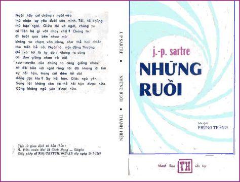 bia Nhung RUoi new-x