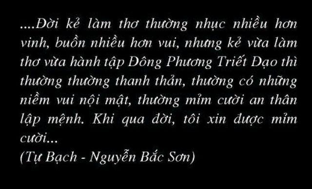 tubach nbs