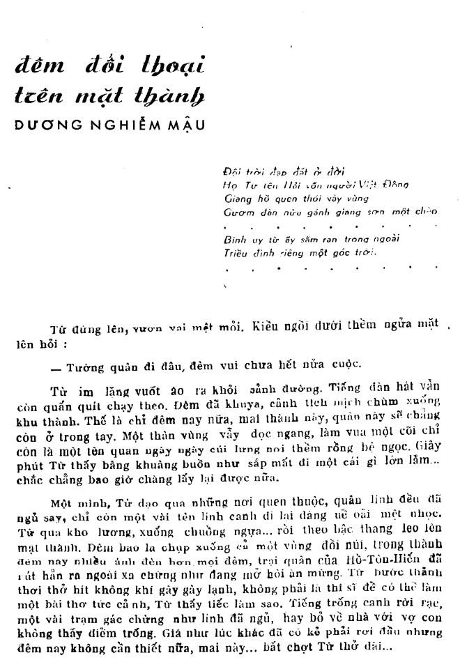 DNM-Vanhoc so 35-1