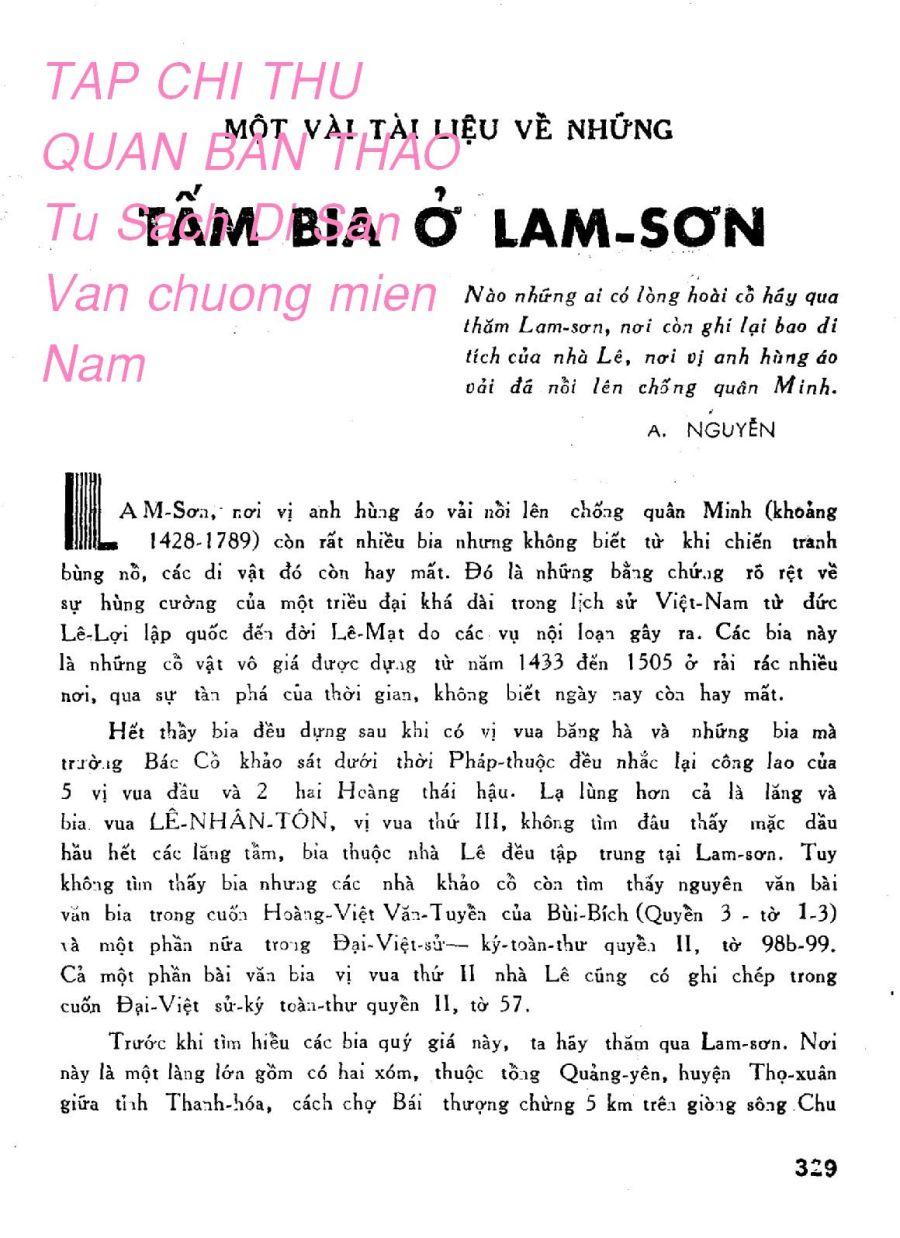 bia-lam-son-1