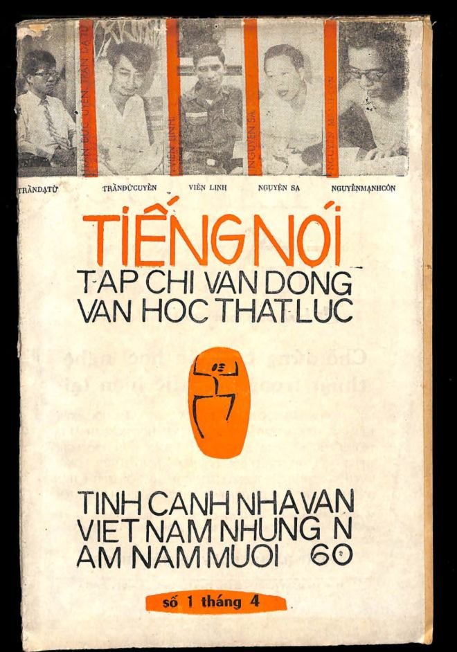 pages-from-tieng-noi-so-1