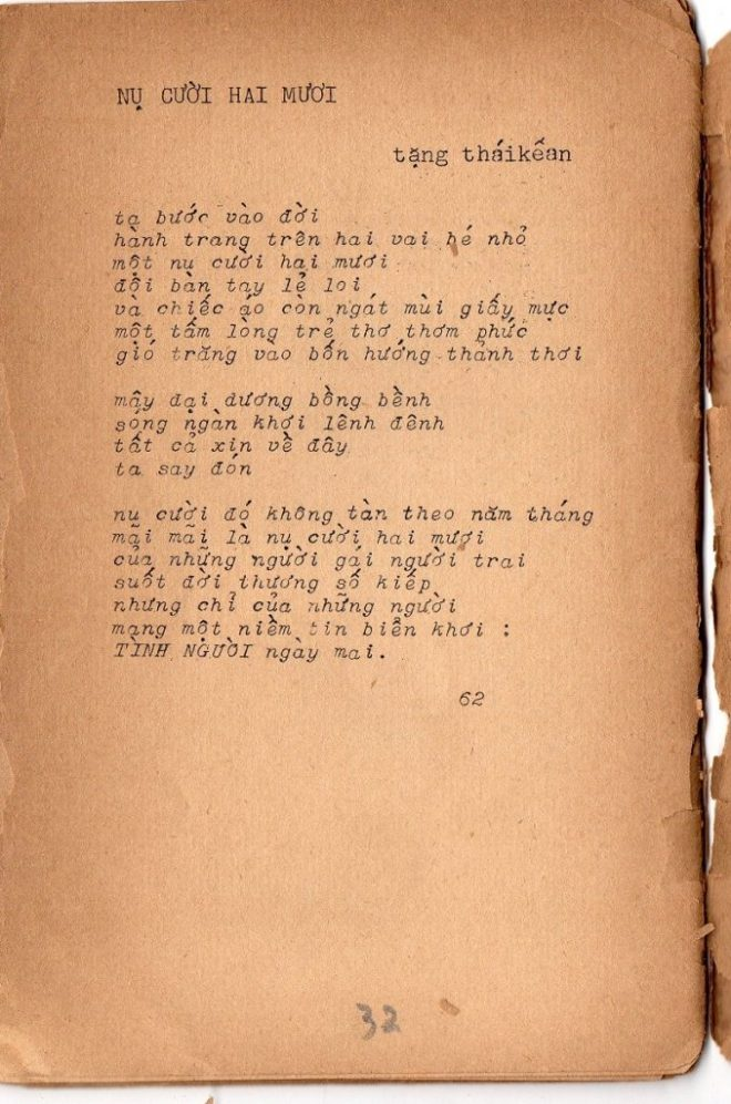 DN-img-nu-cuoi-hai-muoi-101-678x1024