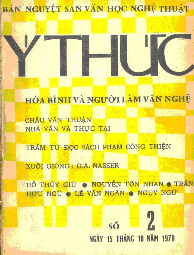 bia Y thuc -3