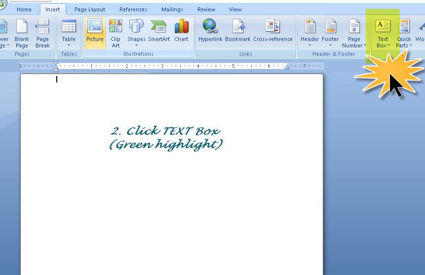 text box-2