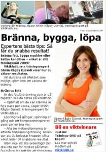 aftonbladetsartikel