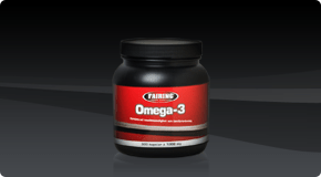 omega3_7ug1cis1b808wwc8cgswok4gw_b9ezpvxij1cgos04cg44wccs_th