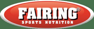fairing_logo