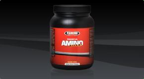 amino-rush