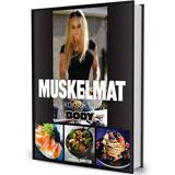 Julklappstips 6 – En bok med bra och proteinrik mat
