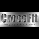 Information om Crossfit
