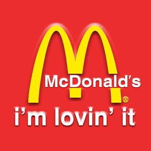 Lite fakta om McDonalds