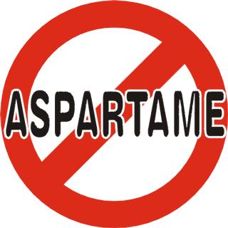 Huvudvärk från aspartam – fysiologiskt eller placebo?