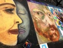 Street painting Festival 2 (72)