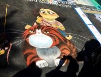 Street painting Festival 2 (79)