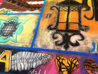 Street painting Festival 2 (87)
