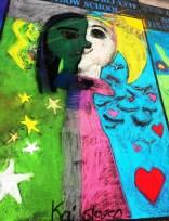 Street Painting Festival 2017 (12)