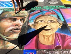Street Painting Festival 2017 (14)