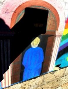 Street Painting Festival 2017 (20)