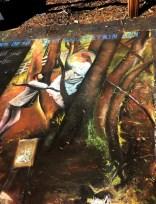 Street Painting Festival 2017 (33)