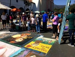 Street Painting Festival 2017 (37)