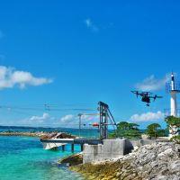 「シェラトン沖縄サンマリーナリゾート」~宿泊、食事だけでなくアクティビティも豊富にある!!Vol.2