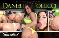 Trans500 Exclusive – Ms. Colucci Remastered
