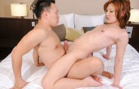 Tgirl Japan – Hardcore Fun With Mai Ayase!