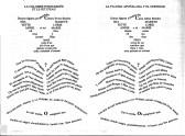 caligrama 3